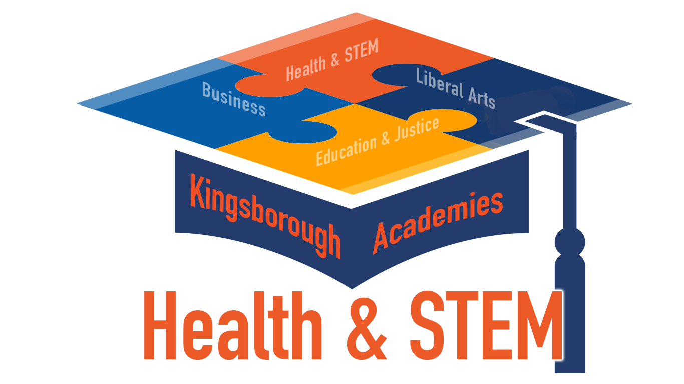 Health Sciences & STEM Academy