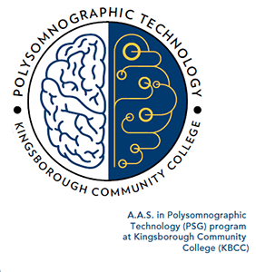 Polysomnography Technology