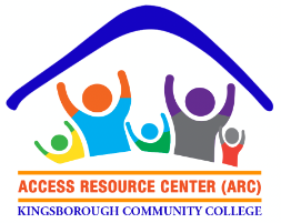 Access Resource Center