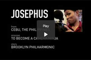 Brooklyn Philharmonic