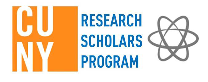 CUNY Research Scholars Program
