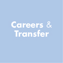 Career and Transfer