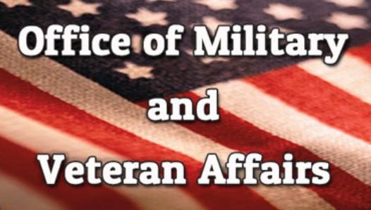 Military and Veteran Affairs